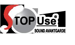 logo-top-use-natal