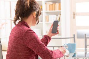 acessibilidade no call center