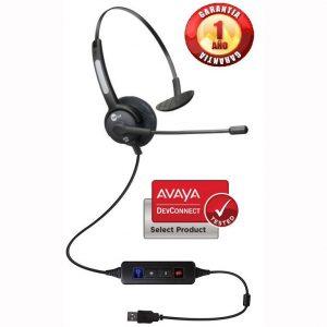 HTU-300--USB